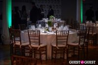 Global Green Designer Awards #17