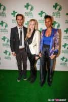 Global Green Designer Awards #38