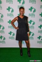 Global Green Designer Awards #48