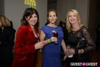 Global Green Designer Awards #52