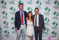 Global Green Designer Awards #68