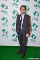 Global Green Designer Awards #71