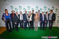Global Green Designer Awards #81