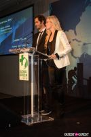 Global Green Designer Awards #151