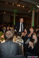 Global Green Designer Awards #159
