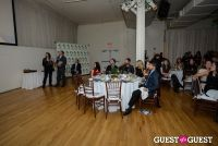 Global Green Designer Awards #164