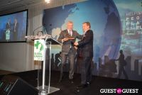 Global Green Designer Awards #166