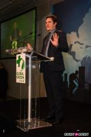 Global Green Designer Awards #178