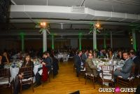 Global Green Designer Awards #180
