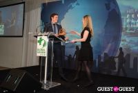 Global Green Designer Awards #183