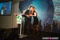 Global Green Designer Awards #184