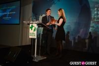 Global Green Designer Awards #185