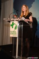 Global Green Designer Awards #186