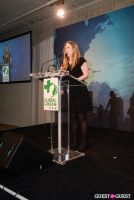 Global Green Designer Awards #188