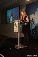Global Green Designer Awards #193