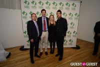 Global Green Designer Awards #200