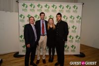 Global Green Designer Awards #203