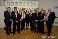 Global Green Designer Awards #207