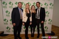Global Green Designer Awards #211