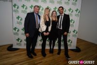 Global Green Designer Awards #212