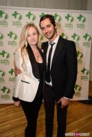 Global Green Designer Awards #213
