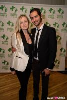 Global Green Designer Awards #214