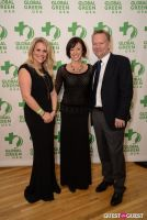 Global Green Designer Awards #217