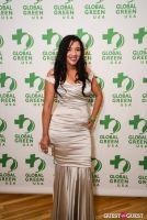 Global Green Designer Awards #221