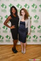Global Green Designer Awards #226