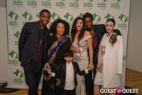 Global Green Designer Awards #236