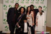 Global Green Designer Awards #238