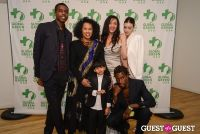 Global Green Designer Awards #239