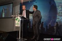 Global Green Designer Awards #275
