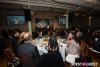Global Green Designer Awards #283