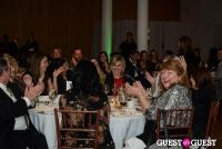 Global Green Designer Awards #288