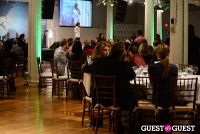 Global Green Designer Awards #305