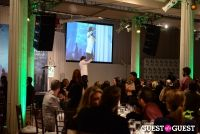 Global Green Designer Awards #306