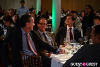 Global Green Designer Awards #313