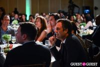 Global Green Designer Awards #318