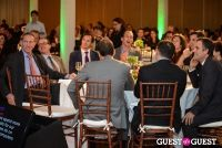 Global Green Designer Awards #319