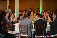 Global Green Designer Awards #320