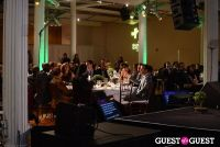 Global Green Designer Awards #330