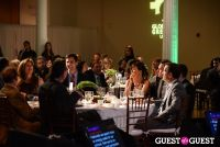 Global Green Designer Awards #331
