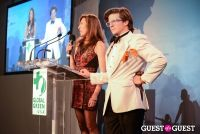 Global Green Designer Awards #333