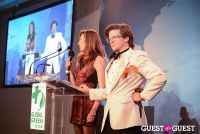 Global Green Designer Awards #334