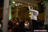 Global Green Designer Awards #350