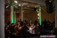 Global Green Designer Awards #355
