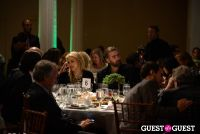 Global Green Designer Awards #358