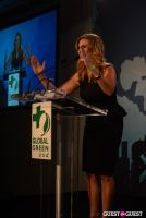 Global Green Designer Awards #360