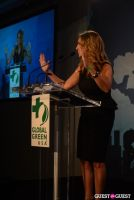 Global Green Designer Awards #361